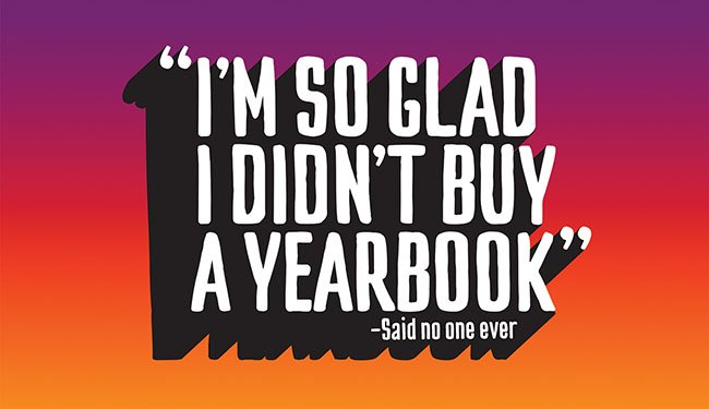 How+To+Buy+a+Yearbook