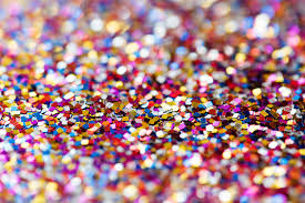 Spread Kindness Like Confetti!