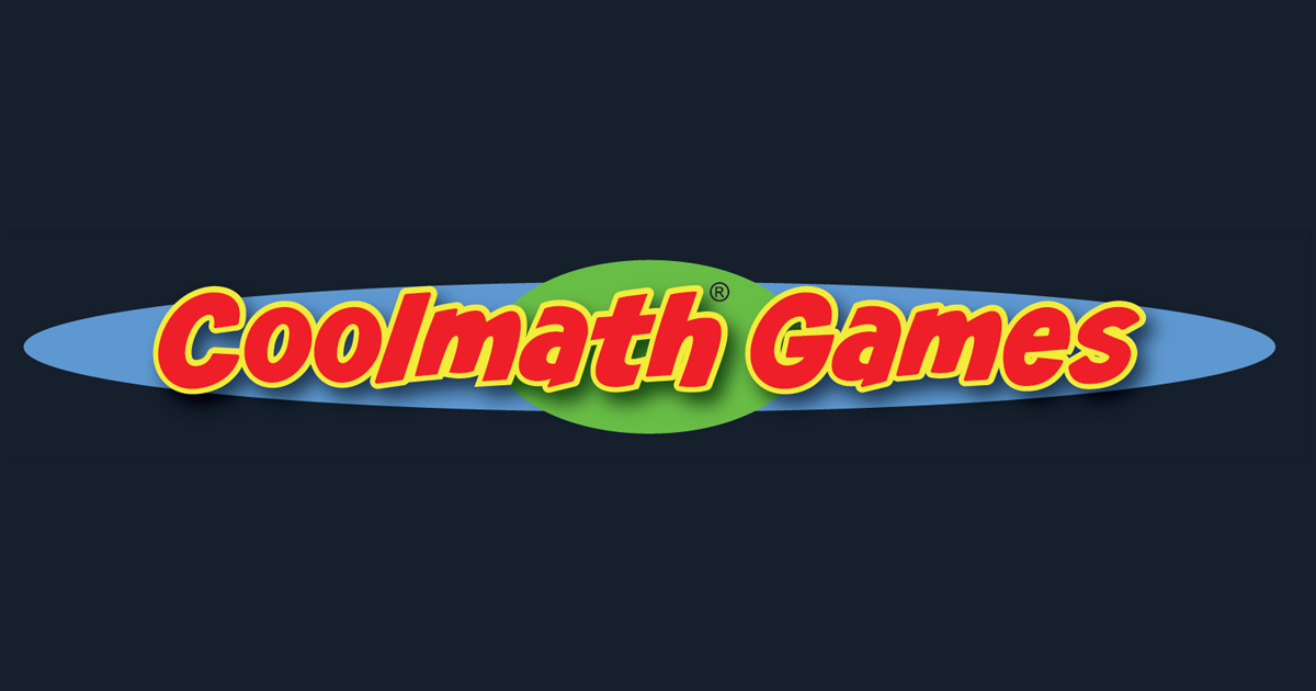 Cool Math Games Site is Not Shutting Down