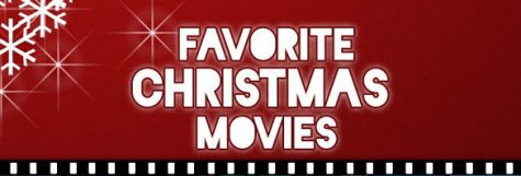 Top 10 Christmas Movies to Watch