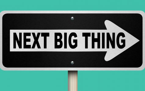 2010 Trends: What will be the next big thing?