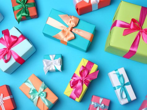 Top Gifts That Everyone Will Love