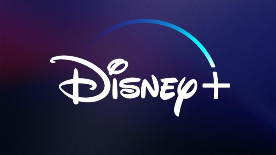Have You Tried Disney+?!