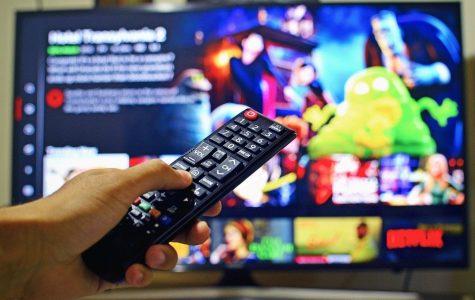 Netflix Video Youtube Peliculas Digital Movie