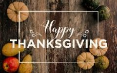 5 DIY Activities for Thanksgiving