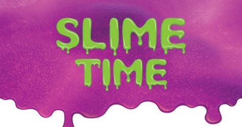 How to Make Thanksgiving Slime