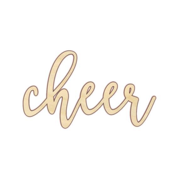 MCJH Cheerleaders