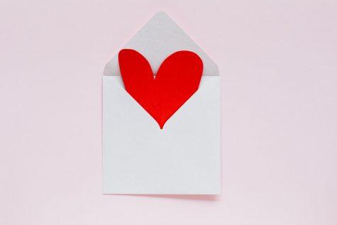 Top 12 Valentine