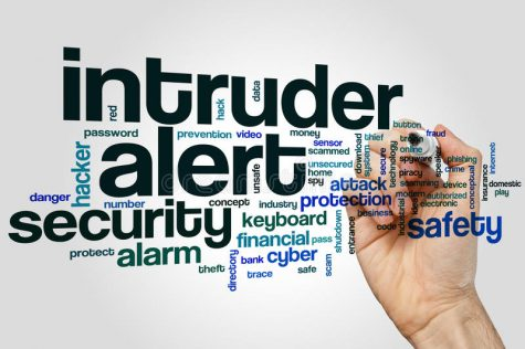 How To Defend Yourself Against Intruders In Your House