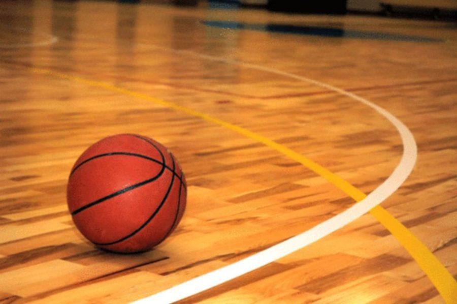 MCJH Basketball